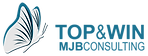 logo TopMJB 2018_1800x700.png