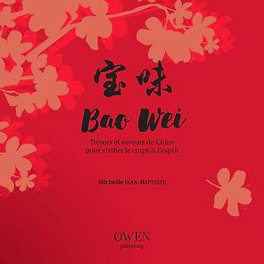2016-11_BaoWei_Couv-800x800.jpg