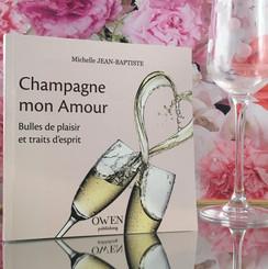 Champagne Mon Amour.jpg