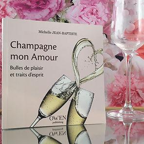 Champagne%20mon%20amour_edited.jpg