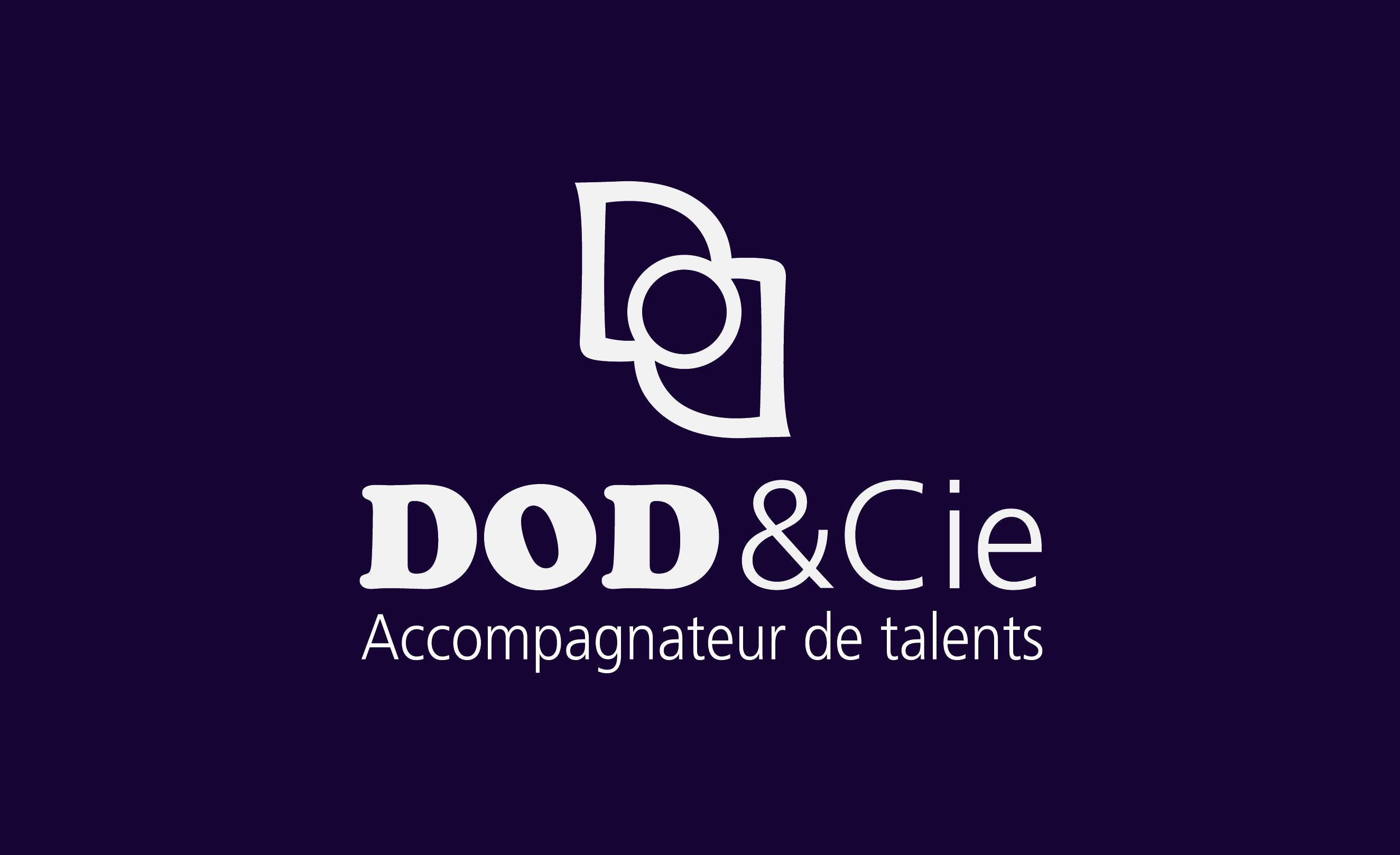 daudin-logo-BAT-VECTO-02