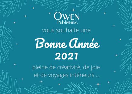 Carte de voeux Owen 2021.PNG