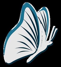 logo%20TopMJB%202018_1800x700_edited.png