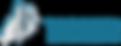logo_HD Top&Win.png