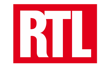 rtl_1.png