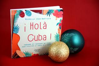 Holà-Cuba.jpg