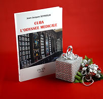 Cuba-Odyssee-Medicale-Noel_edited_edited