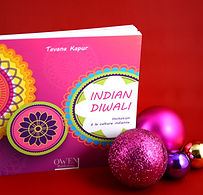 Indian-Diwali-Noel_edited.jpg