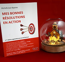 Bonnes-Resolutions-Noel_edited.jpg