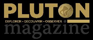 logo-partner-Pluton