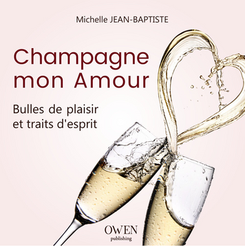 1_Champagne.png