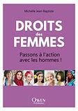 Droits Femmes.jpg