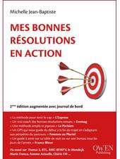Mes_Bonnes_Resolutions_Action_edited.jpg