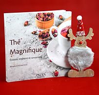 The-Magnifique-Noel_edited.jpg