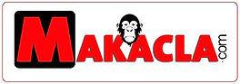 01_Makacla.jpg