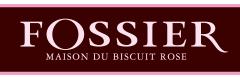 fossier-240x180px-e1551981004545