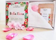 Bella-Flora-Le-Coffret.jpg