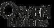 Logo_Owen_v2(1).png