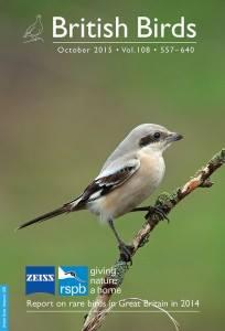 british-birds-october-2