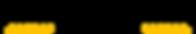 Logo Fundo 2.png