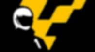 Logo Fundo 1.png