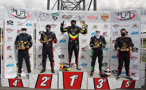 3a podio - 110kg.jpg