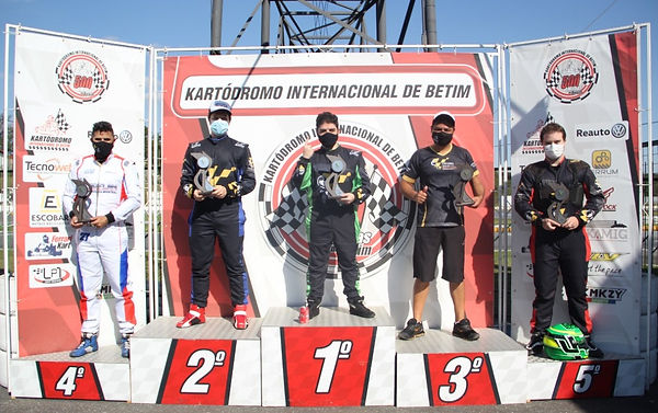 4a podio - 95kg.jpg