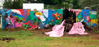 Projeto Pari [Pari Project], 2006