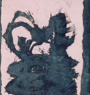 D4, 1994