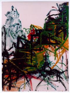 D3, 1999