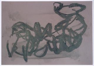 D.P2, 1996