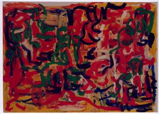 D.C2, 1996