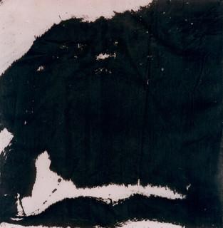 D4, 1995