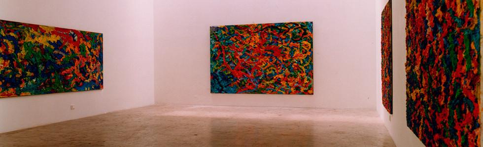2001, individual [solo].