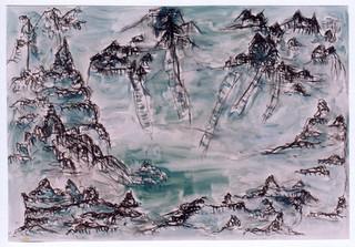 D5, 1998