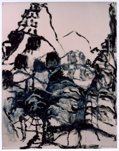 D1, 1999