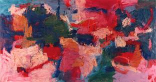 P.3, 1993