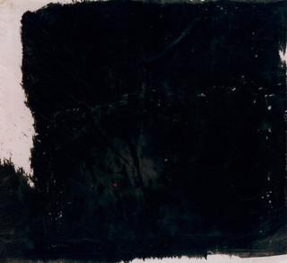 D5, 1995