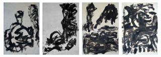 D.R1, 2, 3 e 4, 1997