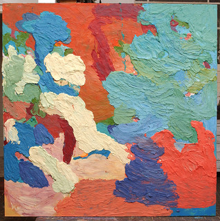 P.5, 2005
