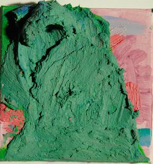 P.13, 2007