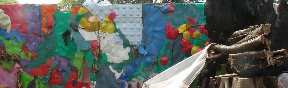 2006, coletiva [group].