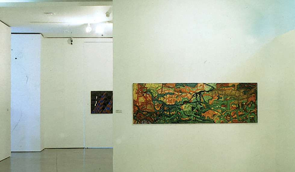 1999, coletiva [group]