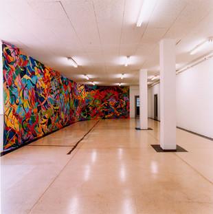 Colagem [Colage],  2002