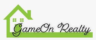 GAMEON REALTY Logo.jpg