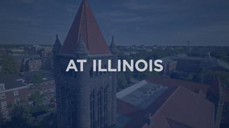 Illinois Impact