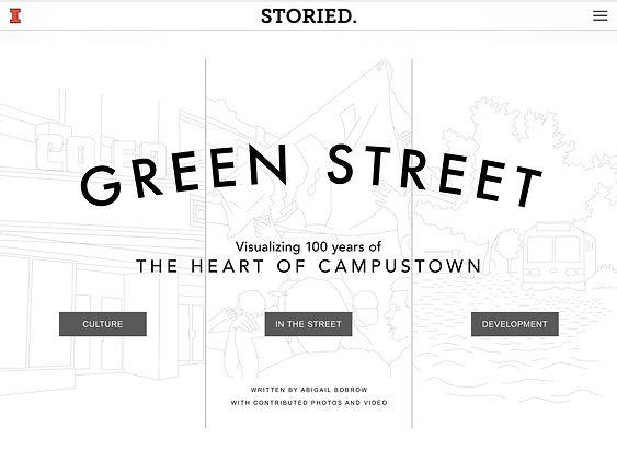 Green Street_Home_layout-01.jpg
