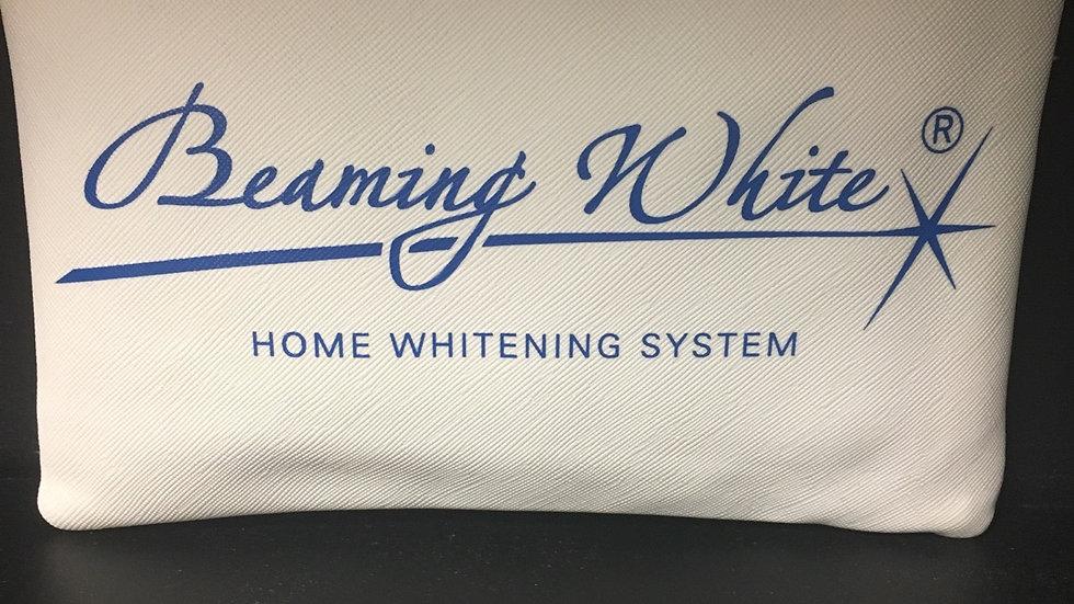 Bright White Home Whitening System