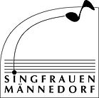 Logo Singfrauen_christine.jpg
