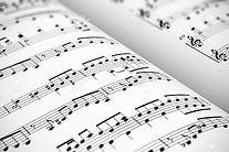18765489-musikalisches-konzept-hintergru